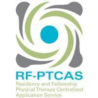 RF PTCAS Logo
