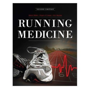 Running Medicne Cover pic