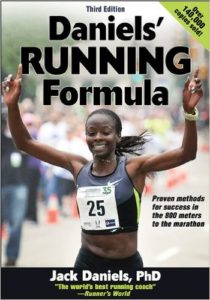 jdaniels-running-formula-book-cover